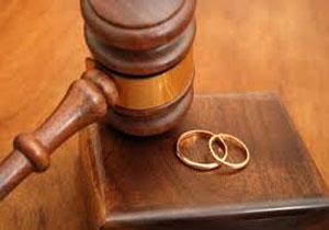 داستان ازدواج زن 41 ساله با جوان 21 ساله!