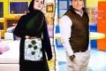 افشاگری جنجالی کارگردان ایرانی در مورد محمدرضا گلزار