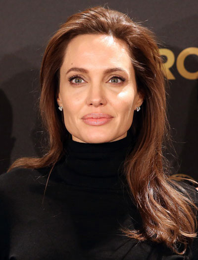 بازیگر زن زیبا و معروفی که به بازیگری علاقه ندارد!
