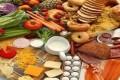 این غذاهای خوشمزه را بخورید تا پوست سالم داشته باشید