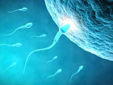 درمان ناباروری در مردان,ناباروری در مردان و زنان