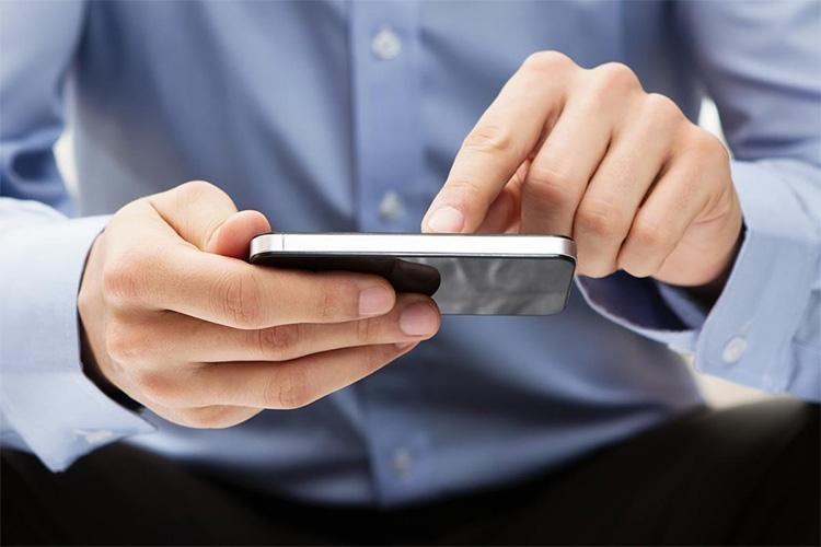 موبایل چه مشکلاتی برای بدن و مغز ایجاد می کند؟