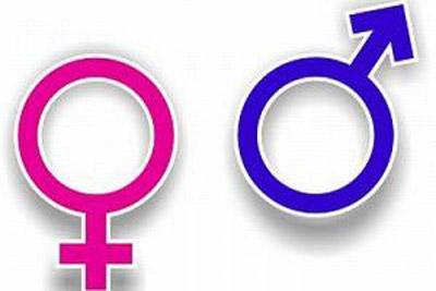 دلایل پیدا شدن مشکلات جنسی در زنان و مردان