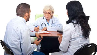 روش درمان بیماری های جنسی,بیماریهای منتقله از روابط جنسی