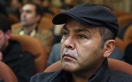 اخبار , اخبار فرهنگی,چهره های ایرانی عشق خارج,آشنایی با چهره های ایرانی عشق خارج