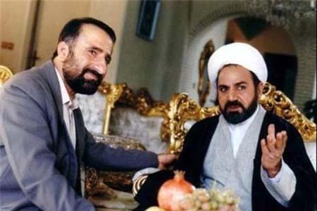 معرفی جنجالی ترین فیلم های سینمایی ایرانی +عکس