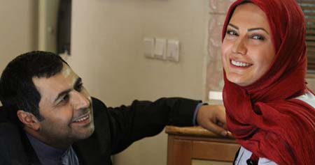 اخبار , اخبار  فرهنگی,جنجالی ترین فیلم های سینمای ایران,معرفی جنجالی ترین فیلم های ایرانی