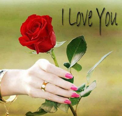 نوشته های عاشقانه فیس بوک, عکس های عاشقانه