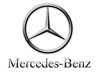آرم شرکت های خودرو سازی,آرم مرسدس بنز, آرم اتومبیل های جهان