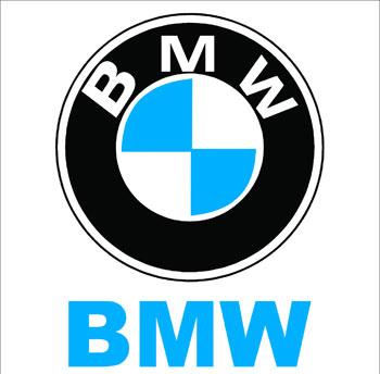 آرم شرکت های خودرو سازی,آرم رنو, آرم اتومبیل های جهان