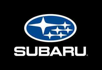 آرم سوبارو, آرم خودروهای معروف, آرم اتومبیل های جهان