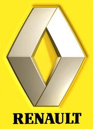آرم شرکت های خودرو سازی, آرم خودروهای معروف, آرم اتومبیل های جهان