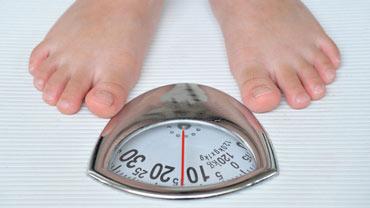 نکاتی برای اضافه کردن وزن
