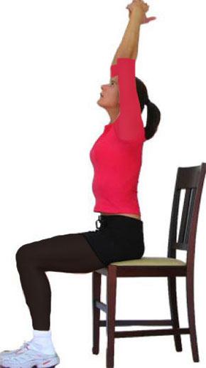 تناسب اندام,ورزش,تمرینات ورزشی