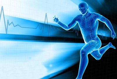 ورزش،ورزش های مضر برای قلب،ورزش های مفید برای قلب