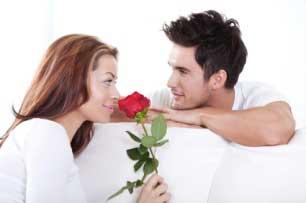 تاثیر رابطه جنسی بر روی اعصاب و سیستم عصبی