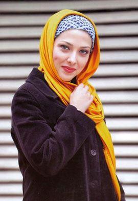 گران ترین بازیگر زن ایران انتخاب شد