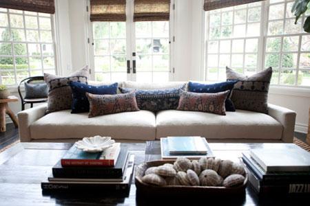 اصول و نحوه خرید مبلمان,نحوه انتخاب مبلمان خانه