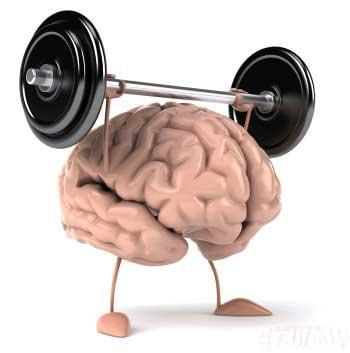 بهبود بازیابی حافظه