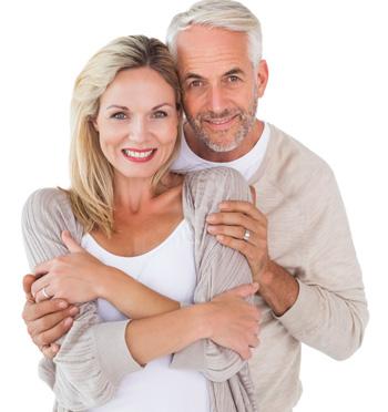 درمان شل شدگی واژن خانم ها و جوان سازی واژن