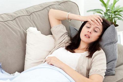 اولین علائم بارداری،علایم بارداری,نشانه های حاملگی