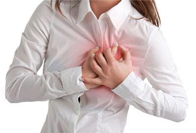 دوران بارداری,علائم بارداری,درد و گرفتگی عضلات