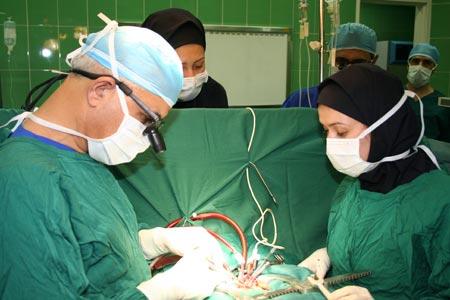 عمل جراحی زیبایی شکم,عمل جراحی پلاستیک شکم,لیپوساکشن