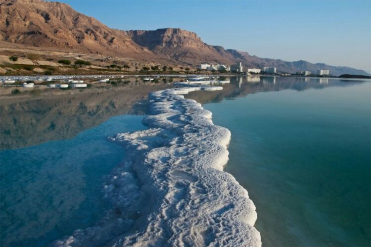 wpid-aquatic_dead_sea.jpg