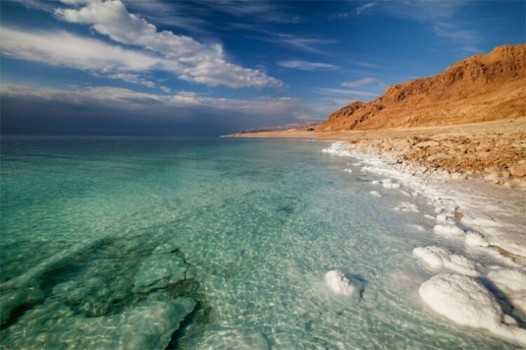 wpid-aquatic_dead_sea2.jpg