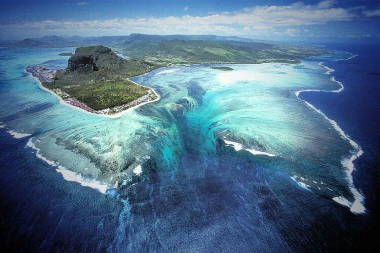 wpid-aquatic_mauritius.jpg