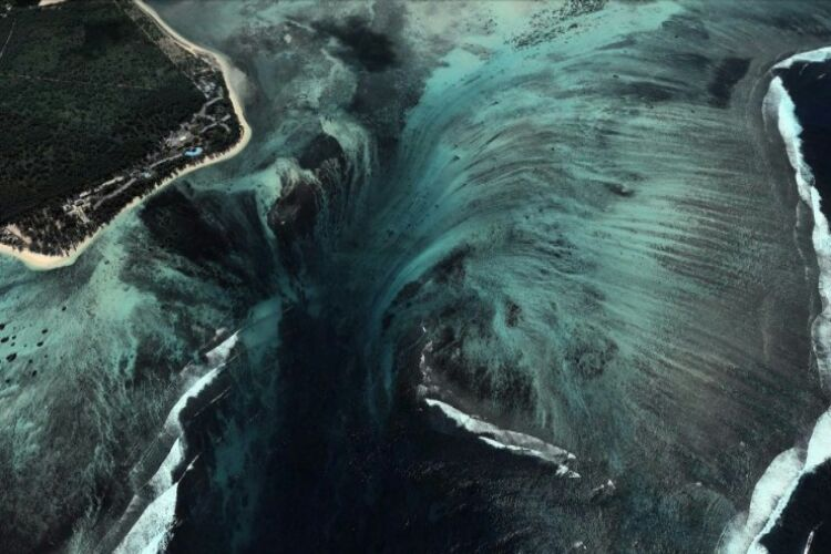 wpid-aquatic_mauritius2.jpg