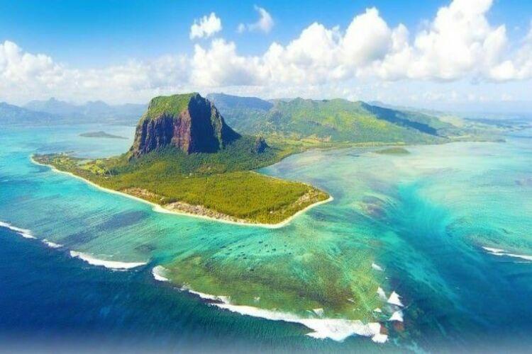 wpid-aquatic_mauritius3.jpg