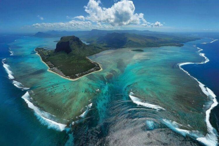 wpid-aquatic_mauritius4.jpg