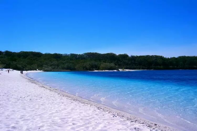 زیباترین سواحل دنیا ویژه فصل تابستان