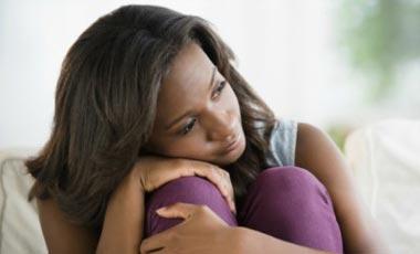 درمان مشکل کمبود تستسترون در زنان