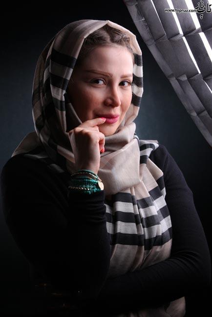 Image result for سپیده گلچین