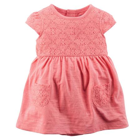 گلچین شیک ترین لباس های دخترانه