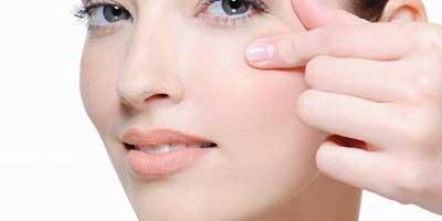 دلیل حساس شدن پوست چیست و درمان حساسیت پوست