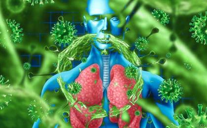 کارهایی که باعث می شود به ویروس کرونا مبتلا شوید!