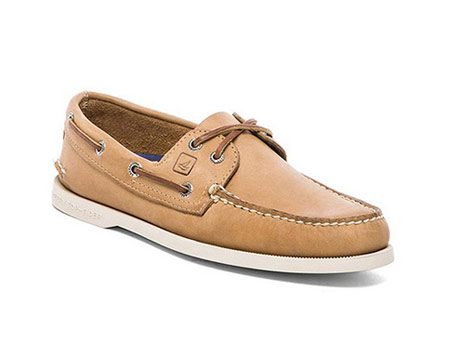 مدل کفش کالج مردانه جدید