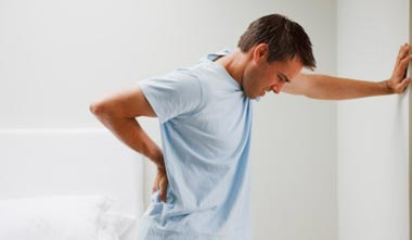 Photo of کاهش درد کمر با تمرینات ورزشی + آموزش حرکات خاص برای تقویت عضلات کمر