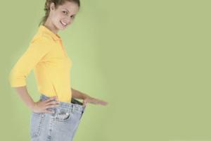 Photo of رازهایی برای لاغری و کوچک کردن شکم خانم ها