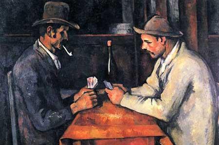 گران ترین نقاشی های دنیا