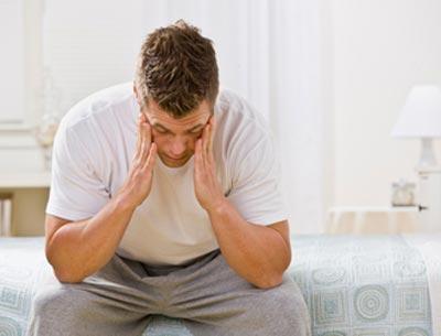 آشنایی با بیماری های آلت تناسلی مردان