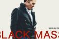 نقد و بررسی فیلم توده سیاه Black Mass 2015