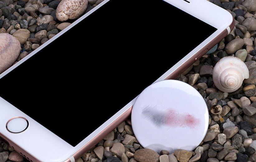 نقد و بررسی گوشی آیفون 6 اس iphone 6s