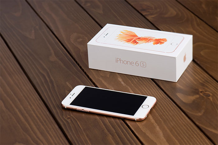Digikala_Apple_iPhone_6s_Review_01