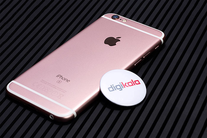 Digikala_Apple_iPhone_6s_Review_02