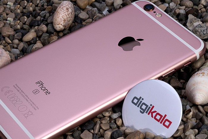 Digikala_Apple_iPhone_6s_Review_04