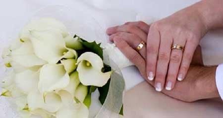 رازهای داشتن ازدواج موفق